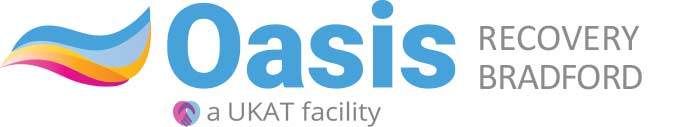 Oasis Recovery Communities
