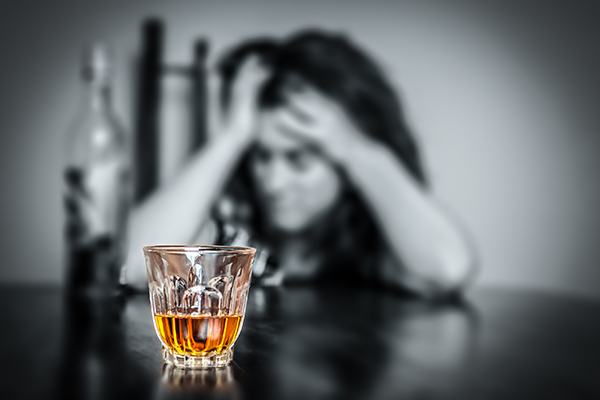 Do You Know How Long Alcohol Addiction Has Been a Problem?